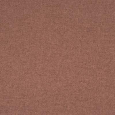 S2743 Dusty Rose Fabric