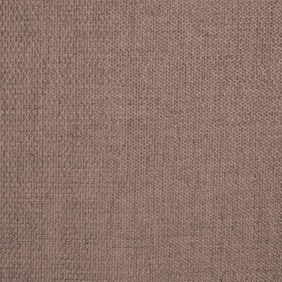 S2744 Plummet Fabric