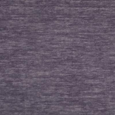 S2745 Amethyst Fabric
