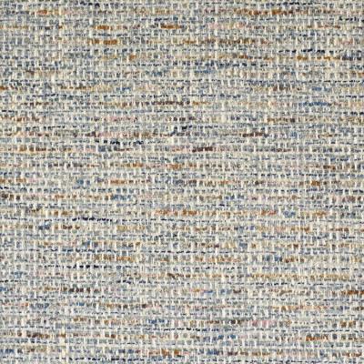 S2746 Ocean Fabric