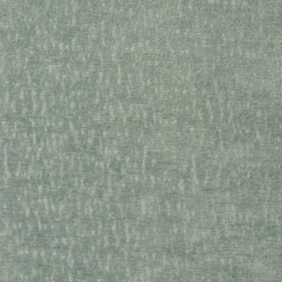 S2747 Aqua Fabric