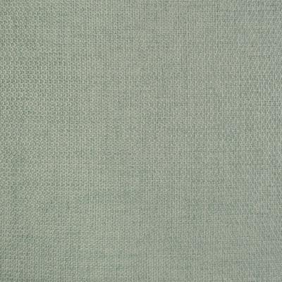 S2748 Aquamarine Fabric