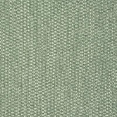 S2749 Sage Fabric