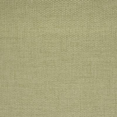 S2751 Celery Fabric