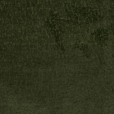 S2753 Green Fabric