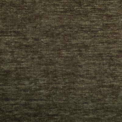 S2754 Moss Fabric
