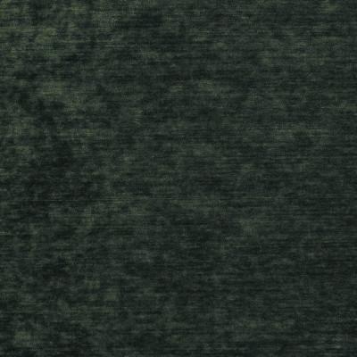 S2755 Emerald Fabric