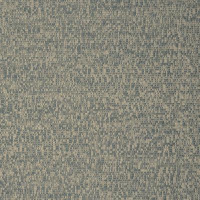 S2757 Smoke Fabric