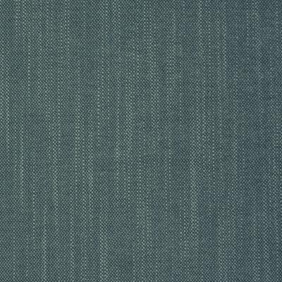 S2758 Aqua Fabric