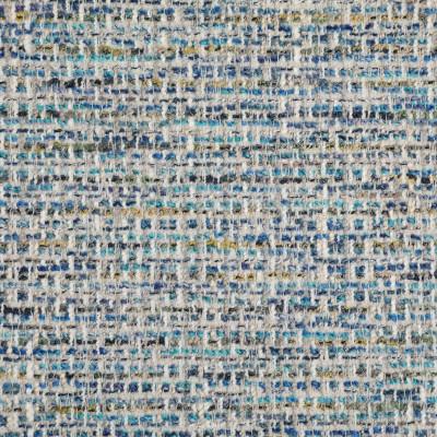 S2759 Lapis Fabric