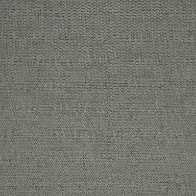 S2760 Dusty Blue Fabric