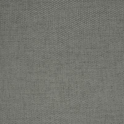 S2760 Dusty Blue Fabric