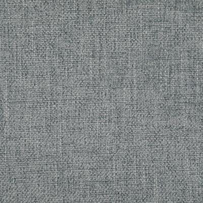 S2761 Cloud Fabric