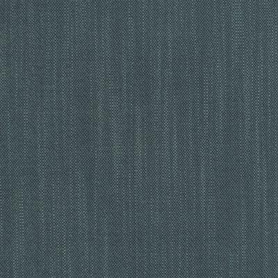 S2762 Blue Fabric