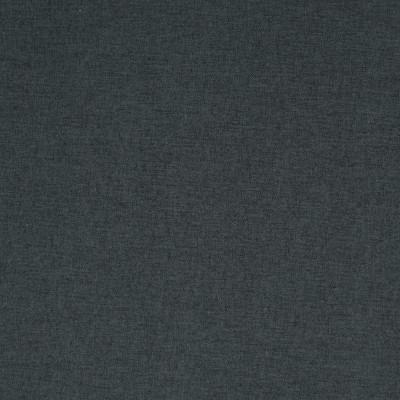 S2765 Navy Fabric