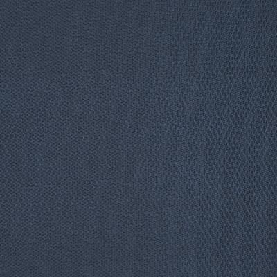 S2767 Blue Fabric