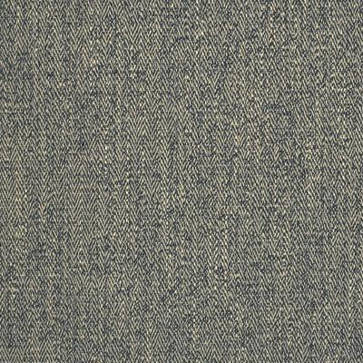 S2769 Indigo Fabric