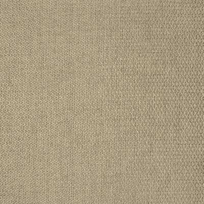 S2781 Hemp Fabric