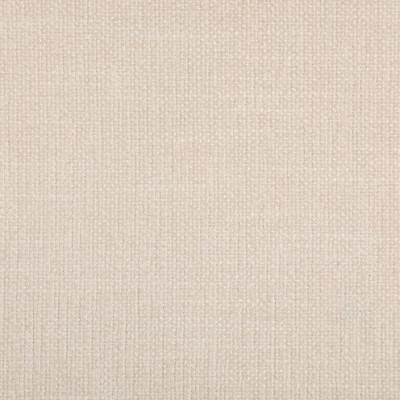 S2785 Ivory Fabric