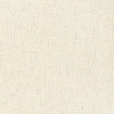 S2786 Cream Fabric