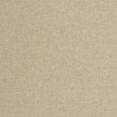 S2788 Custard Fabric