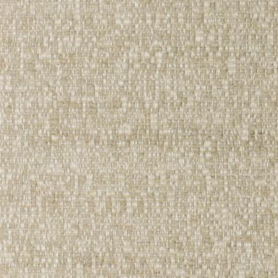 S2790 Linen Fabric