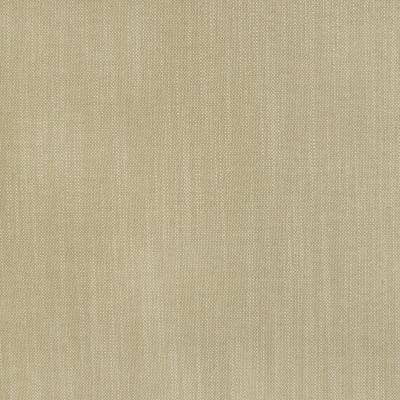 S2791 Flax Fabric
