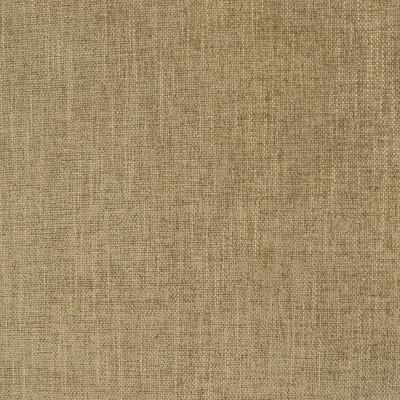 S2794 Rice Fabric