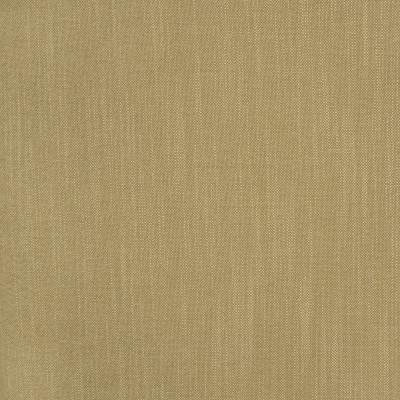 S2796 Oatmeal Fabric