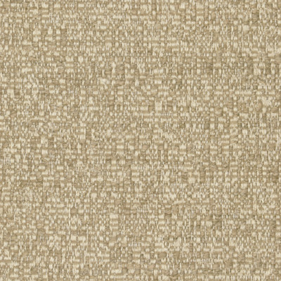 S2798 Flax Fabric