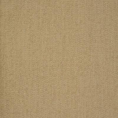 S2799 Linen Fabric