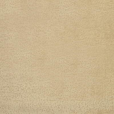 S2800 Camel Fabric