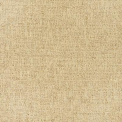 S2801 Custard Fabric