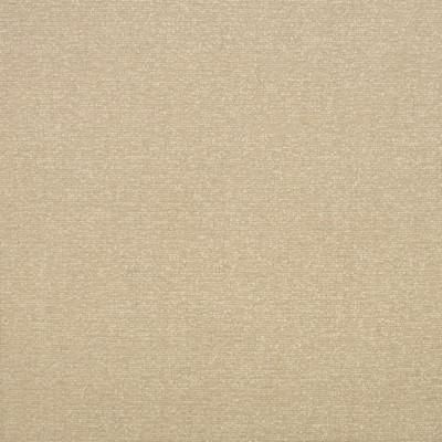 S2802 Parchment Fabric