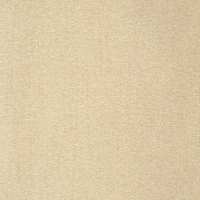 S2803 Snow Fabric
