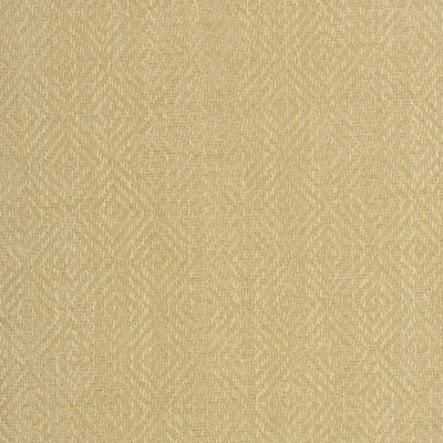 S2804 Natural Fabric
