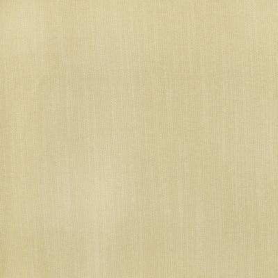 S2806 Parchment Fabric