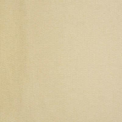 S2807 Natural Fabric