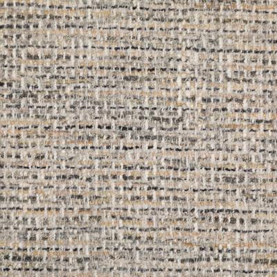 S2808 Grey Fabric
