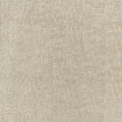 S2810 Smoke Fabric