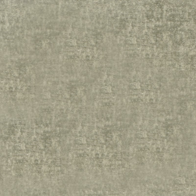 S2811 Grey Fabric