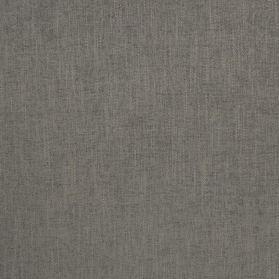 S2813 Slate Fabric