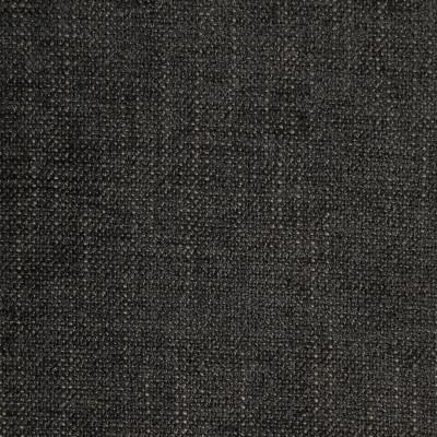 S2815 Slate Fabric