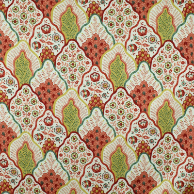 S2820 Melon Fabric