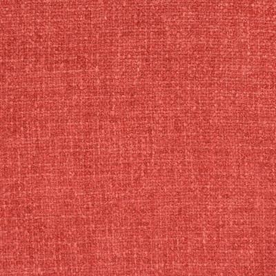S2821 Hibiscus Fabric