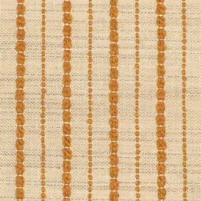 S2822 Amber Fabric