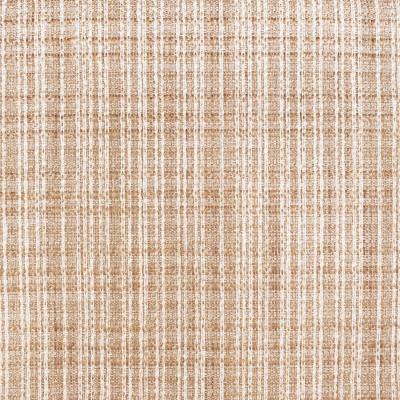 S2824 Rose Fabric