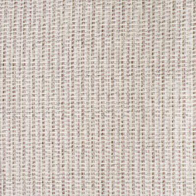 S2825 Topaz Fabric