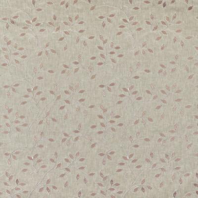S2826 Quartz Fabric