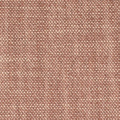 S2827 Dusty Rose Fabric
